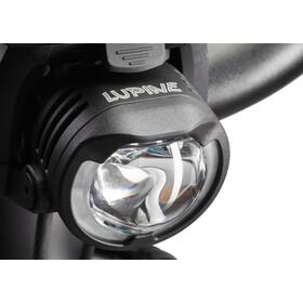 Lupine SL B Bosch  E-Bike Frontlicht StVZO mit Halter an Bosch Display